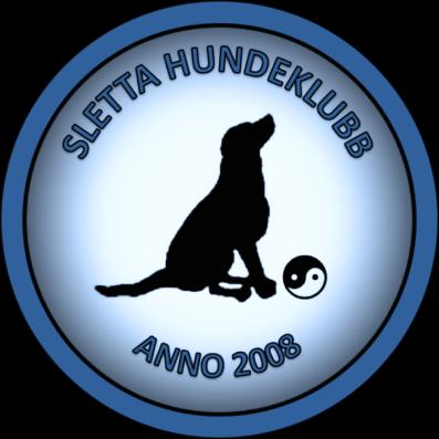 ferdig-logo1