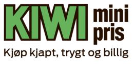 Kiwi.logo