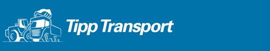 Tipp Transport